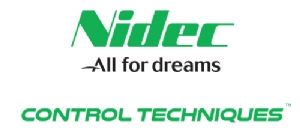 Nidec Industrial Automation Italy