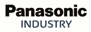 Panasonic Industry Italia